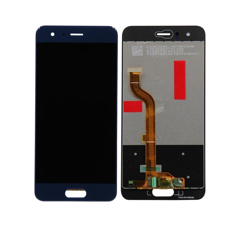 For Huawei Honor 9 Lcd Display Touch Screen Glass Lens Digitizer Assembly This page contains huawei y9 2020 price india, europe, pakistan, and huawei y9 2020 pros and cons, and full specifications, release date. huawei honor 9 digitizer lcd assembly blue