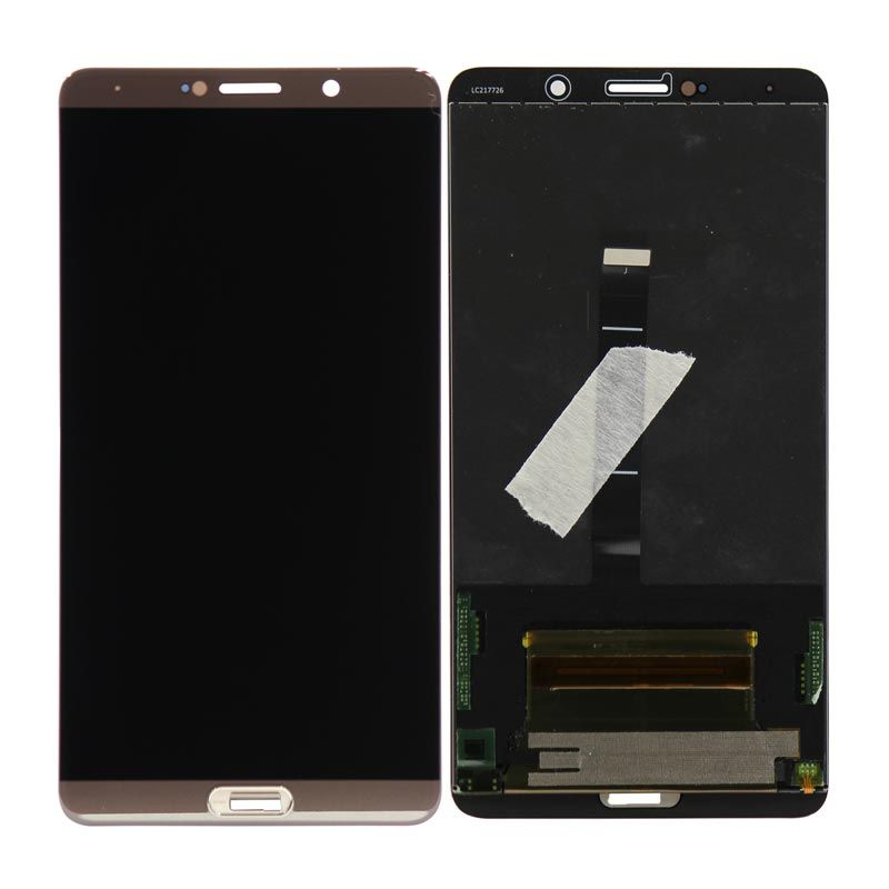 For Huawei Mate 10 Lcd Display Touch Screen Glass Lens Digitizer Assembly
