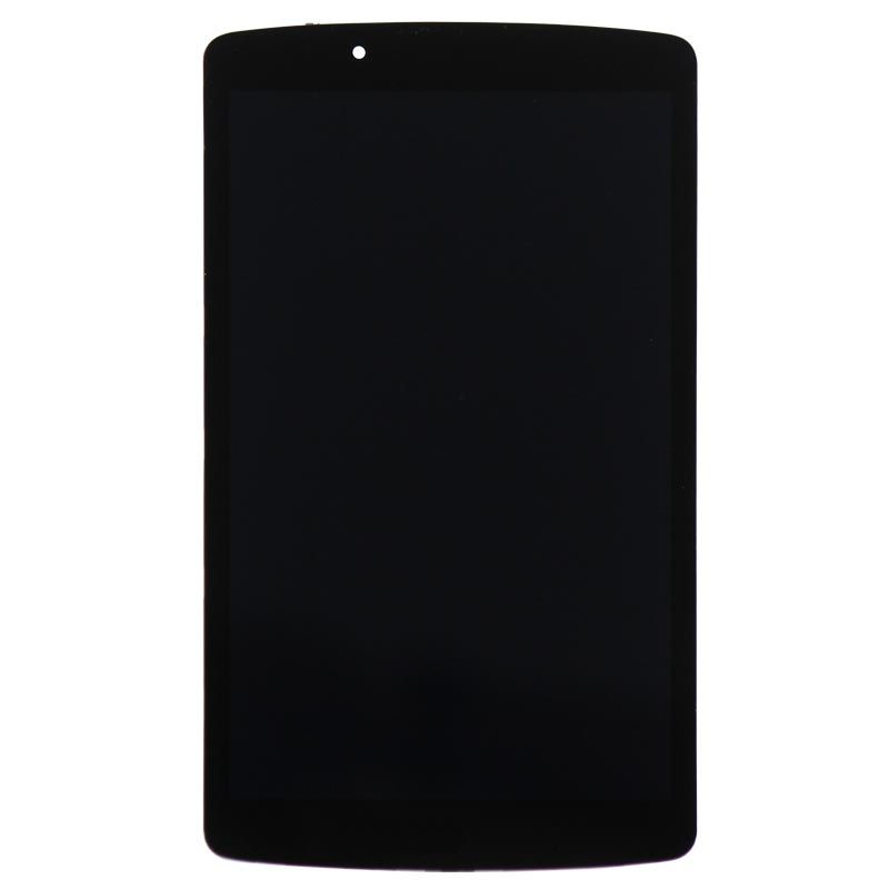For LG G PAD F 8.0 V495 V496 UK495 LCD Display Touch Screen Digitizer Assembly