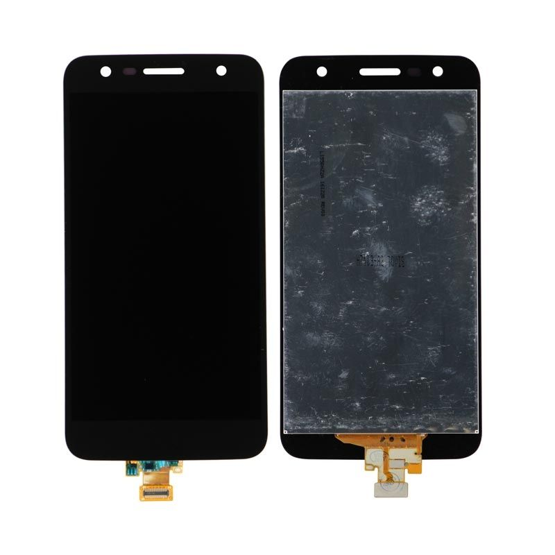 53b0abe5afe29c LG X Power 2 LCD Display Touch Screen Glass Digitizer Assembly - Injured  Gadgets