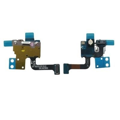 Proximity Sensor Flex Cable Replacement for Samsung Galaxy Note 8