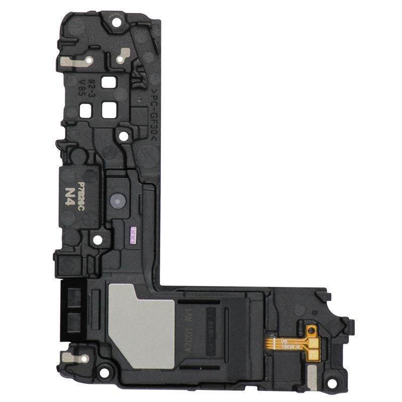 Replacement Loud Speaker For Samsung Galaxy S9 Plus