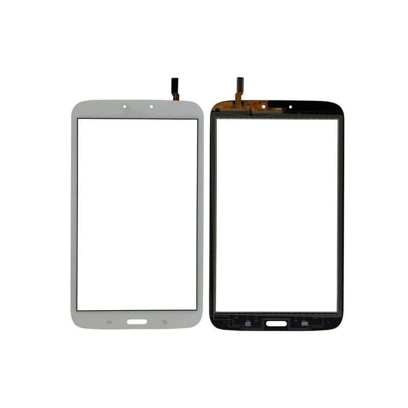 Touch Screen Glass Digitizer Replacement for Galaxy Tab 3 8 0