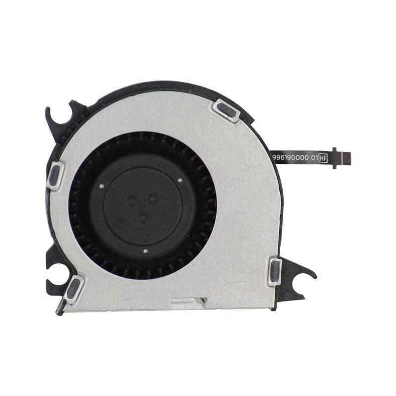 Replacement Cooling Fan for Nintendo Switch