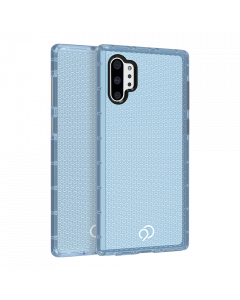 Nimbus9 Phantom2 Case for Samsung Galaxy Note 10+ - Pacific Blue