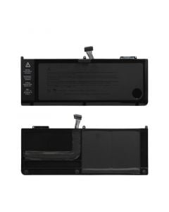 """Battery for Macbook Pro 15"""" (2011 - 2012) (A1286)"""