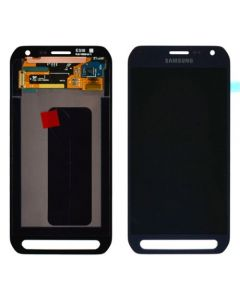 Refurbished - OLED Screen and Digitizer Assembly for Samsung Galaxy S6 Active (G890) (No Frame) (Gray)