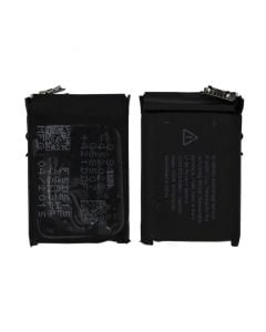 Battery for Apple Watch Series 1 (42 mm)