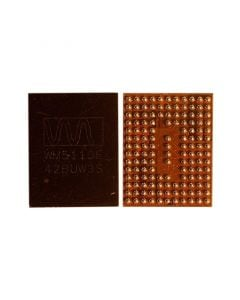 Audio IC for Samsung Galaxy S5 (G900H)