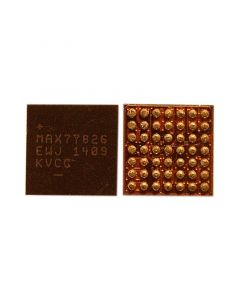 Baseband Power Management IC for Samsung Galaxy S5 (G900F)