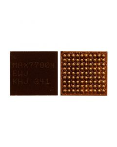 Baseband Power Management IC for Samsung Galaxy S5 (G900H)