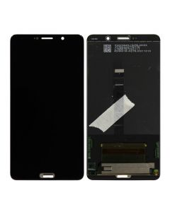 LCD Screen and Digitizer Assembly for Huawei Mate 10 (No Frame) (Black)