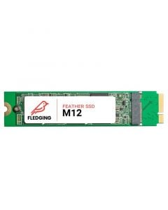 Feather - M12 512GB SSD Card for MacBook Air (2012) (A1465 / A1466)