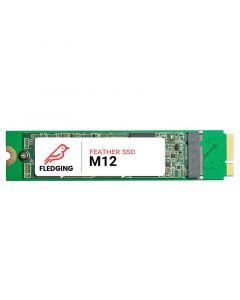 Feather - M12 1TB SSD Card for MacBook Air (2012) (A1465 / A1466)
