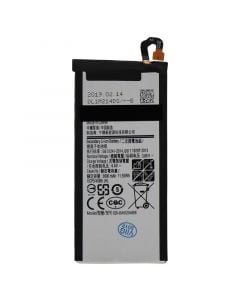 Battery for Samsung Galaxy A5 (A520)
