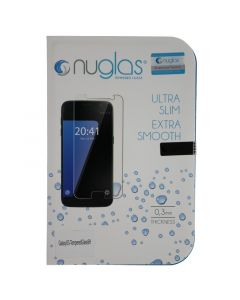9H Premium Tempered Glass Screen Protector for Samsung Galaxy S3 (I9300) (Retail Packaged)