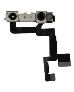 Front Camera / Proximity Sensor Flex for iPhone 11