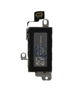 Vibrator Motor for iPhone 11 Pro