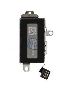 Vibrator Motor for iPhone 11 Pro Max