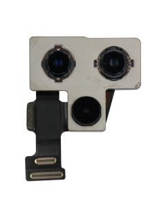 Rear Camera for iPhone 12 Pro
