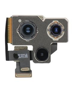 Rear Camera for iPhone 12 Pro Max