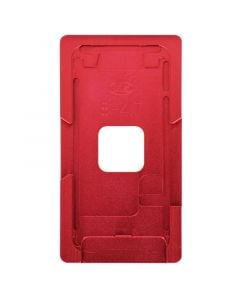 (2in1) Refurbishing Alignment Metal Mould for iPhone 8