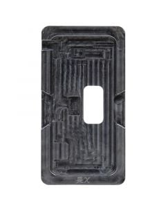 Refurbishing LCD Removal Mould for iPhone X (Metal Mould)