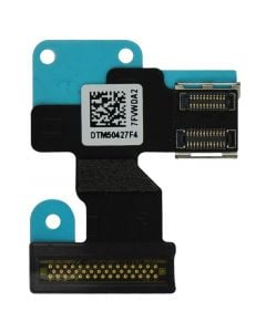 LCD Display Flex for Apple Watch Series 1 (38 mm)