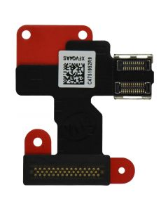 LCD Flex for Apple Watch Series 1 (42 mm)