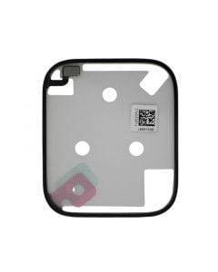 Force Touch Sensor w/ Adhesive for Apple Watch Series 5 / SE (40 mm)