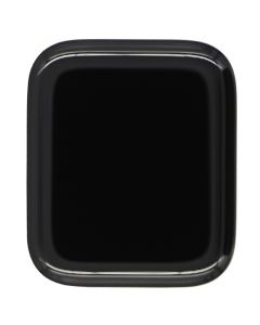 OLED Screen and Digitizer Assembly for Apple Watch Series 5 / SE (44 mm)