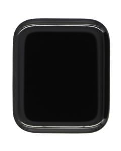 OLED Screen and Digitizer Assembly for Apple Watch Series 5 / SE (40 mm)