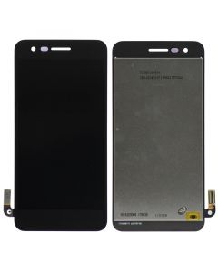 LCD Screen and Digitizer Assembly for LG K8 (2018) / Aristo 2 / Aristo 2 Plus / Phoenix 4 (No Frame) (Black)