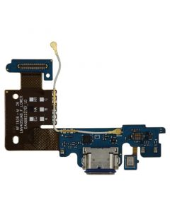 Replacement Charging Dock Port Flex Cable for LG V40