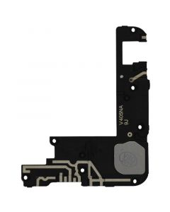 Replacement Loudspeaker for LG V40