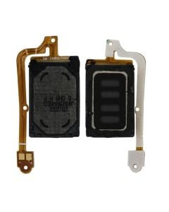 Loud Speaker for Samsung Galaxy S6 Active (G890)
