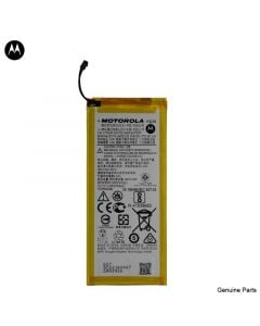 Battery for Motorola Moto G5S Plus / G6 (XT1806 / XT1925) (Battery Model: HG30)