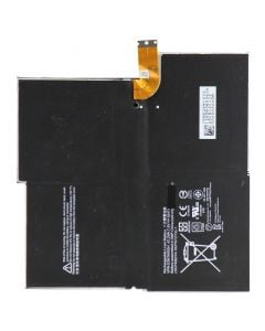 Batery for Microsoft Surface Pro 3