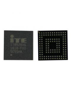 Power IC Chip Chipset for Microsoft Surface Pro 3