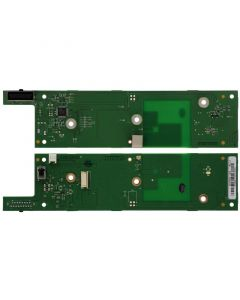Power Eject / IR Board for Microsoft Xbox One