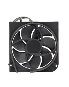 Internal Cooling Fan for Microsoft Xbox Series S