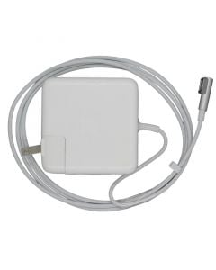 OEM Pull - 85W Power Adapter for Macbook (L-Connector) (Magasafe 1)