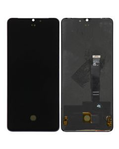 Replacement AMOLED Display Touch Screen Glass Lens Digitizer Assembly for OnePlus 7T