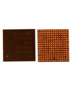 Power Management IC for Samsung Galaxy S5 (G900F)