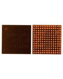 Power Management IC for Samsung Galaxy S5 (G900H)