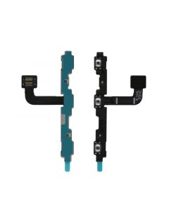 Power Flex for Huawei Mate 10