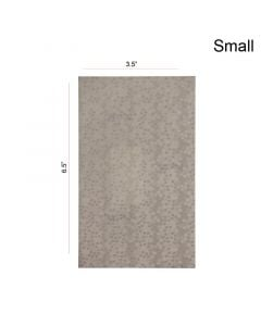ProtectionPro - Prism Dots Film, Small