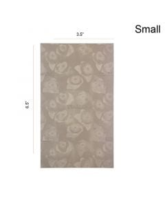 ProtectionPro - Prism Roses Film, Small