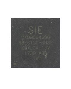 BGA Power IC Chip for Sony PlayStation 4 Slim (CXD90046GG)
