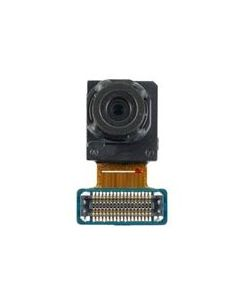 Front Camera for Samsung Galaxy S6 Active (G890)